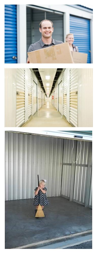 storage_guy